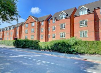 Thumbnail 2 bed flat for sale in St. Andrews Road, Droitwich