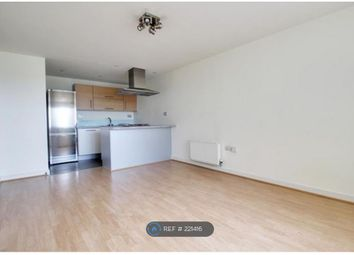 Thumbnail 1 bed flat to rent in Cosmopolitan Court, Enfield