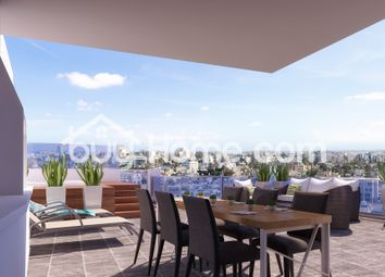 Thumbnail 2 bed apartment for sale in Town Center, Larnaca, Cyprus