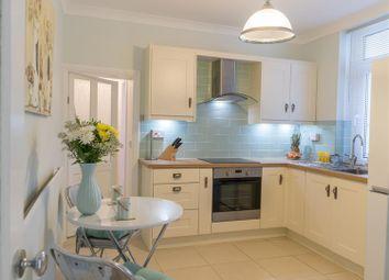 3 bed terraced house for sale in Waun Llwyd Terrace, Nantymoel, Bridgend CF32