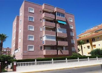 Thumbnail 2 bed apartment for sale in La Mata (Torrevieja), Costa Blanca, Spain