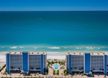 Thumbnail Studio for sale in 15000 Gulf Boulevard 701, Madeira Beach, Florida, United States Of America
