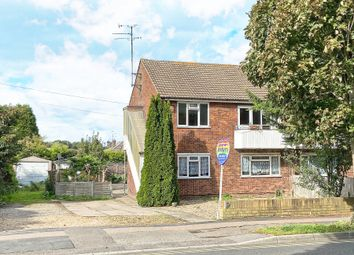 2 bed maisonette to rent in West Heath Road, Farnborough GU14