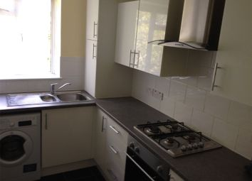 Thumbnail 3 bed flat to rent in Garraway House, Kingswood Estate, London