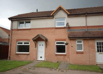 Thumbnail 3 bedroom end terrace house to rent in Cove Circle, Cove, Aberdeen