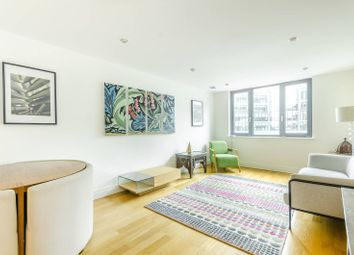 Thumbnail 2 bedroom flat to rent in Sheldon Square, Paddington