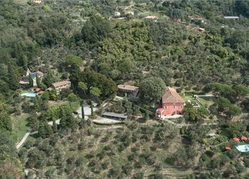 Thumbnail 12 bed country house for sale in Località Torre Alta, 55100 Mastiano Lu, Italy