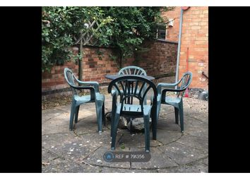 Thumbnail Room to rent in Severn Terrace, Worcester