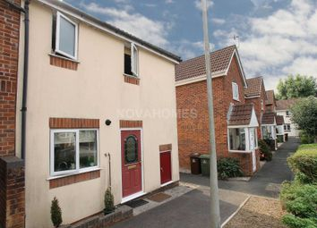 2 bed semi-detached house for sale in Tory Brook Court, Plympton PL7