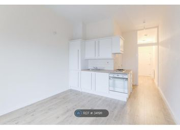 Thumbnail 1 bed flat to rent in School Lane, Kettering
