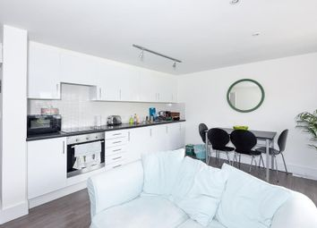 Thumbnail 1 bedroom maisonette for sale in Nuffield Road, Headington, Oxford
