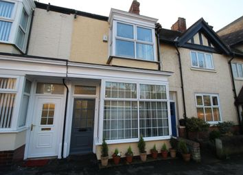Thumbnail 2 bed terraced house for sale in Hurworth Road, Hurworth Place, Darlington