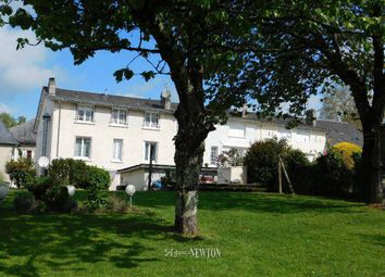Thumbnail 7 bed property for sale in Arnac Pompadour, 19230, France