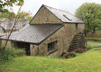 Thumbnail 3 bed property to rent in Harford, Ivybridge