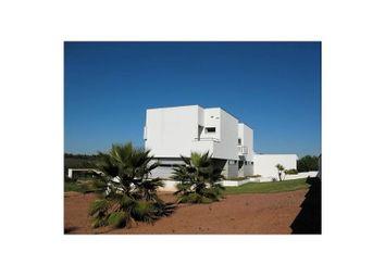 Thumbnail 4 bed detached house for sale in Freiria, Freiria, Torres Vedras