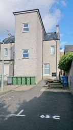 Thumbnail 1 bed flat for sale in Stirling Street, Alva