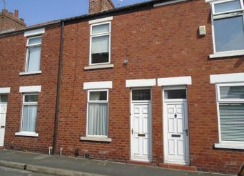 Thumbnail 2 bed property to rent in Amber Street, York
