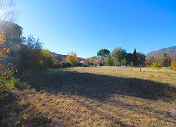 Thumbnail Land for sale in Prades, Pyrénées-Orientales, France