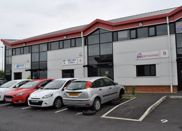 Thumbnail Office to let in Cunningham Court, Blackburn