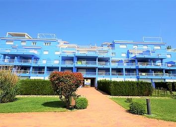 Thumbnail 2 bed apartment for sale in Spain, Valencia, Alicante, El Verger