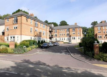 Thumbnail 2 bed flat for sale in Adrian Close, Hemel Hempstead