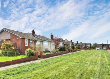 Thumbnail 3 bed bungalow for sale in Mellor Close, Burnley