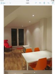 Thumbnail 4 bed flat to rent in Kingston Upon Thames, Kingston