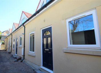 Thumbnail 1 bedroom terraced house for sale in Wells Road, Knowle, Bristol