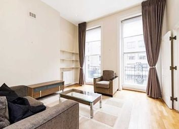 Thumbnail 2 bedroom flat to rent in Cedar House, London