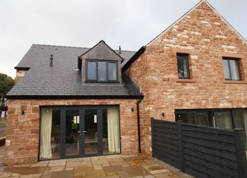 2 bed cottage for sale in 12 Tarn End Cottages, Talkin, Brampton CA8