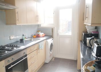 Thumbnail 4 bed property for sale in Higham Road, London