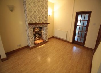 Thumbnail 2 bed property to rent in Magor Street, Newport, Gwent