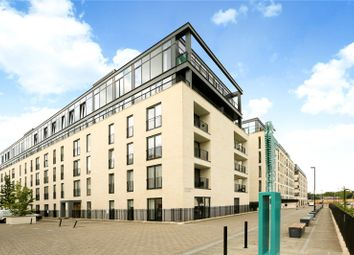Thumbnail 2 bed flat for sale in Leopold House, Percy Terrace, Bath