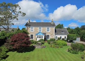 Thumbnail 8 bed detached house for sale in Creag Dhubh Shore Street, Inveraray
