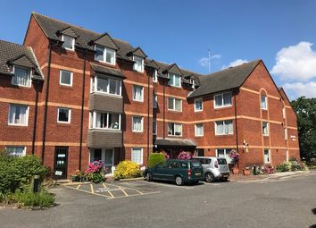 Thumbnail 1 bed property for sale in Station Road, Ashley Cross, Poole