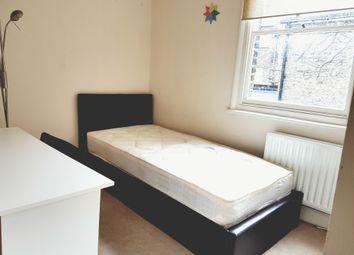 Thumbnail Room to rent in Ethel Street, Elephant & Castlet