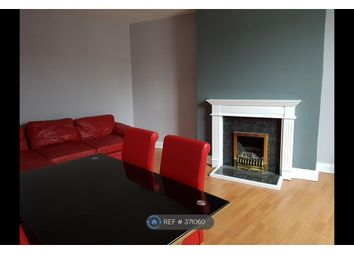 Thumbnail 1 bed flat to rent in Borough Road, North Shields