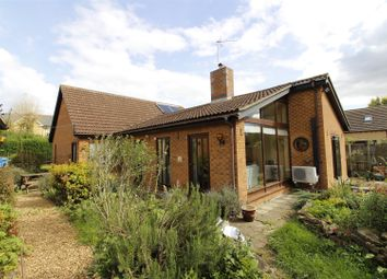 Thumbnail 5 bed property for sale in Harewood Gardens, Longthorpe, Peterborough
