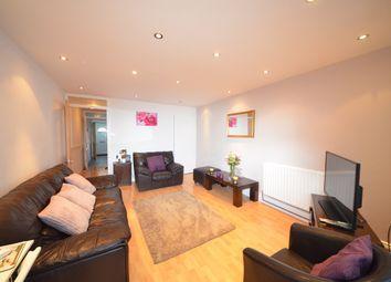 3 bed terraced house for sale in Wye Street, Battersea SW11