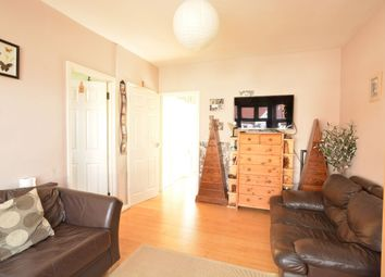 Thumbnail 1 bed flat to rent in Links Road, London