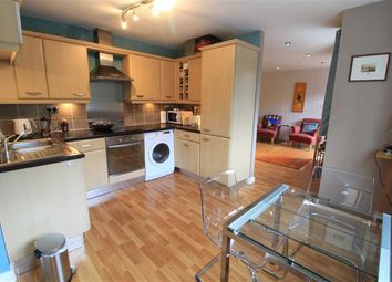 Thumbnail 2 bed flat for sale in Appleton Gardens, Mapperley, Nottingham
