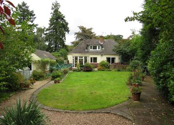 Thumbnail 2 bed bungalow for sale in Dudsbury Crescent, Ferndown