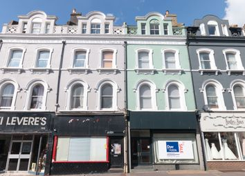 Thumbnail 2 bed flat for sale in Queens Road, Hastings