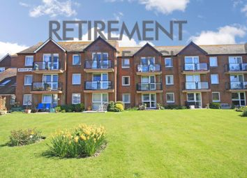 Thumbnail 2 bedroom flat for sale in Homelawn House, Bexhill-On-Sea