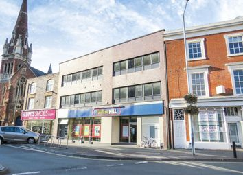 Thumbnail 9 bed flat for sale in Bull Ring, Kidderminster