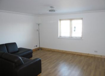 Thumbnail 2 bedroom flat to rent in John Street, First Floor