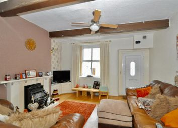 Thumbnail 2 bed terraced house for sale in Stamford Street, Millbrook, Stalybridge