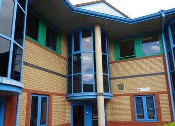Thumbnail Office to let in Merry Hill, Brierley Hill