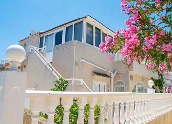 Thumbnail 3 bed property for sale in 03185, Los Altos / Torrevieja, Spain