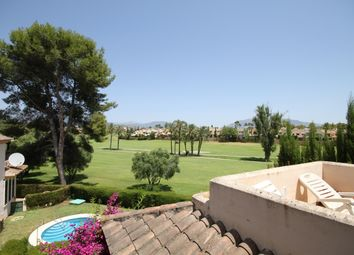 Thumbnail 5 bed town house for sale in Spain, Andalucia, Guadalmina, Ww1074A